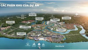 quy-mo-du-an-aqua-city